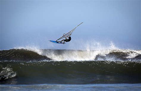 david iben boating captain florida pro file 8 captain david robinson inspires boaters