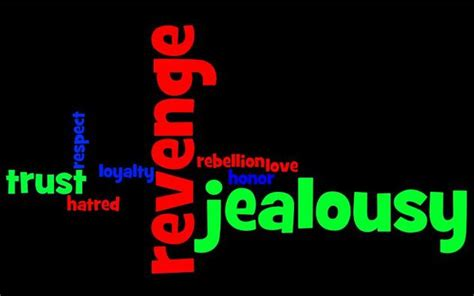 Othello Themes Jealousy Quotes | jealousy quotes in othello image quotes at relatably com