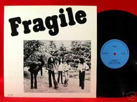 fragile sting testo we gather time fragile musica e