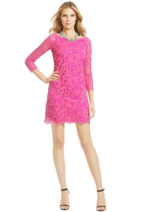 Dress Aliya aaliyah dress