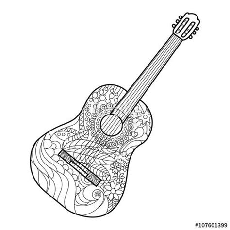 cats musical coloring pages online coloring pages for adults cats musical songs and