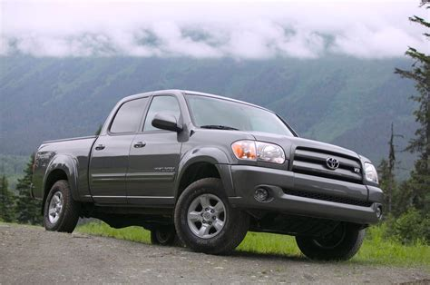 2005 toyota tundra recalls toyota recalls tundra sequoia rav4 for airbag inflators