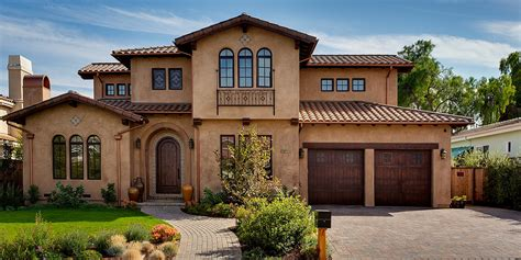 tuscany style house home styles for custom homes in texas style of new home