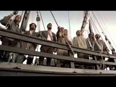 christopher columbus biography bbc america before columbus wmv youtube