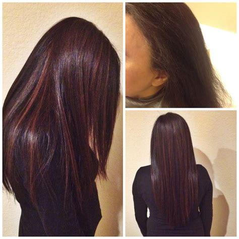learn to choose the best haircolor redken hairstyle videos tips 31 best matrix color images on pinterest hair color