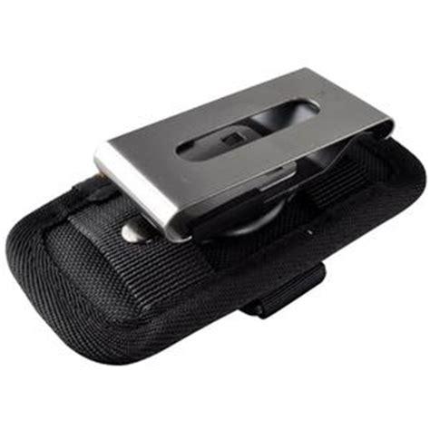 fenix e12 clip fenix ab02 led flashlight belt clip black for e12 e15