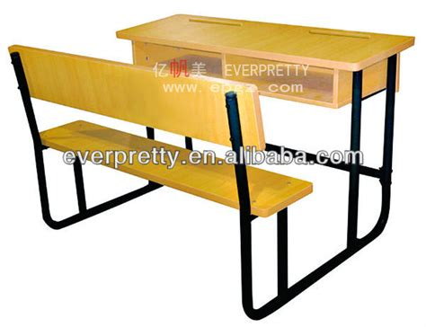 Used School Desks For Sale by Used School Desks For Sale Education Furniture School