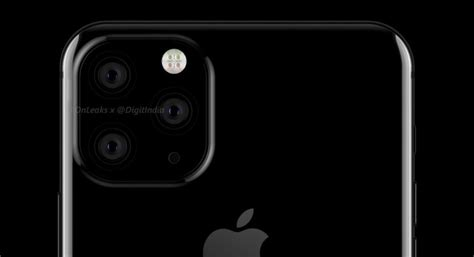 leaked iphone 11 details may just been confirmed bgr