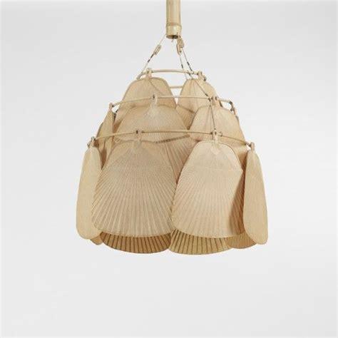 Ingo Maurer Chandelier 43 Best Ingo Maurer Images On Light Fixtures Light Design And Architectural