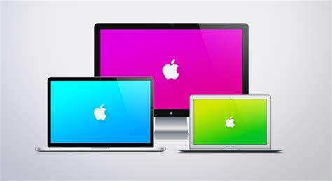 material design logo maker logo design software download for mac 28 images apple