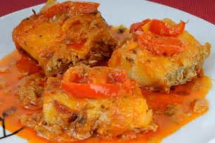 cuisine congolaise cosmo cook