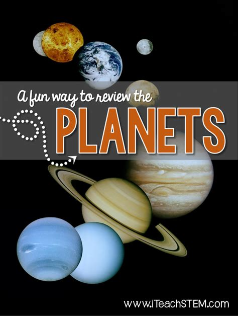 best system of a song songs in the stem class solar system iteachstem