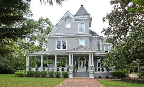 north georgia bed and breakfast bed and breakfast athens ga 28 images the top 20