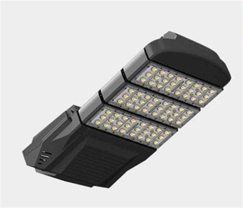 Lu Led Outdoor 120w bridgelux outdoor led lights high power area