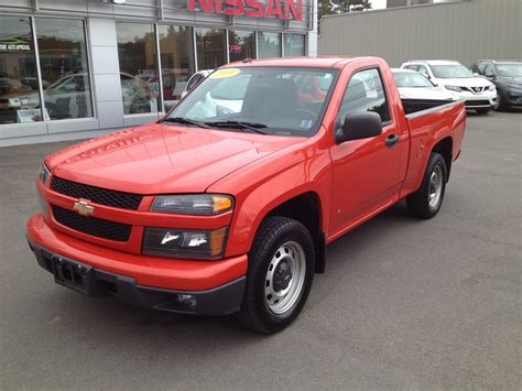 security system 2009 chevrolet colorado user handbook used 2009 chevrolet colorado lt in new germany used inventory lake view auto in new germany