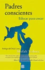 libro socorro somos padres 10 libros para padres que debes conocer sapos y princesas el mundo