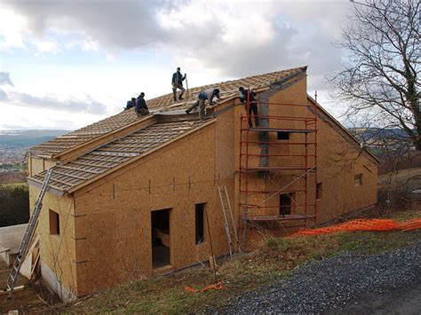 what are the steps to building a house how to build a wooden house step by step