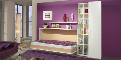 moderne tapeten schlafzimmer 1305 wandklappbett selber bauen vogelhaus selber bauen