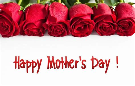To Be Mothers Day Images