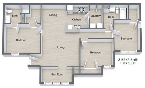 floor plan of house of commons 100 floor plan of house of commons norman floor plan in davidson east the
