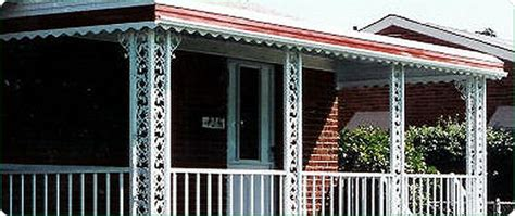 marygrove awnings pin by marygrove awnings on residential stationary