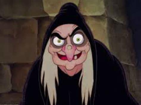 imagenes de halloween y brujas maquillaje de bruja bruja mala carnaval 2018 y halloween