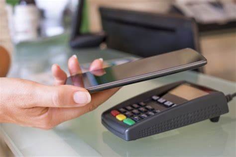 pay mobile android pay expands to mobile banking apps fintech ranking