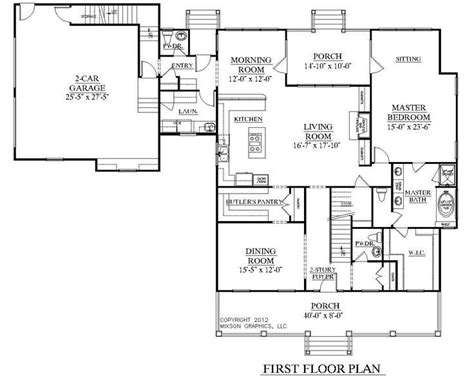 4 bedroom with bonus room house plans inspirational 4 bedroom with bonus room house plans new