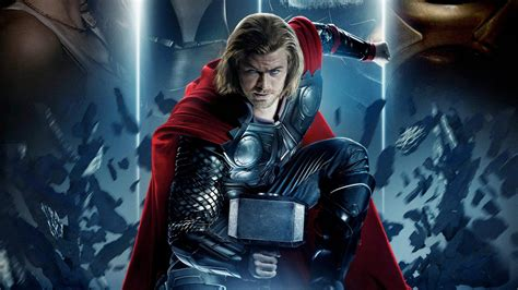 film thor complet thor 2011 after the credits mediastinger