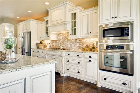 kitchen cabinet and countertop ideas kitchen cabinets and countertop ideas imagestc com
