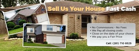 buy house in houston we buy houses houston in any condition sell your house today