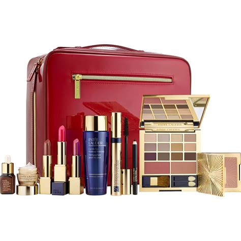 estee lauder blockbuster gift set gifts sets for
