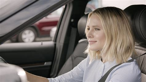 enterprise commercial actress kristen bell and the mom check enterprise car sales
