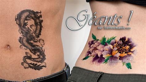 tattoo mania staten island tattoomanie tatouage pin pictures to pin on