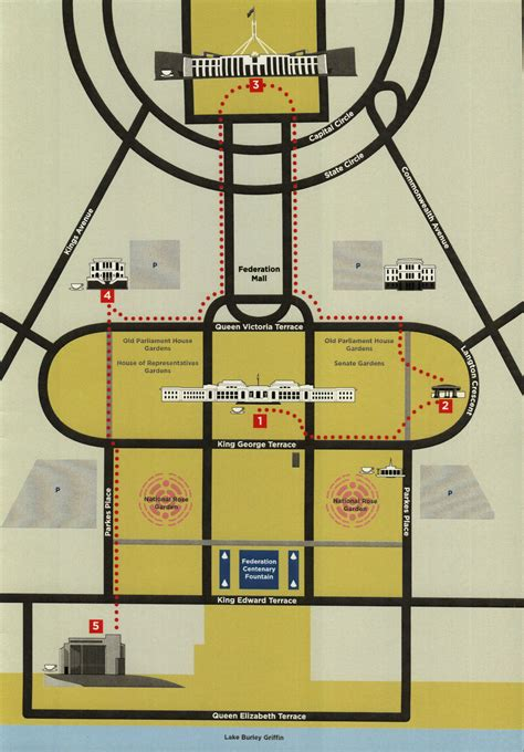 parliament diagram maker diagram of parliament house canberra images how to guide