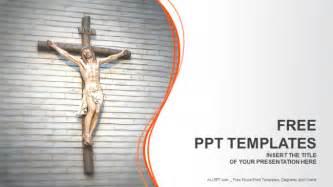 jesus powerpoint templates jesus religion powerpoint templates