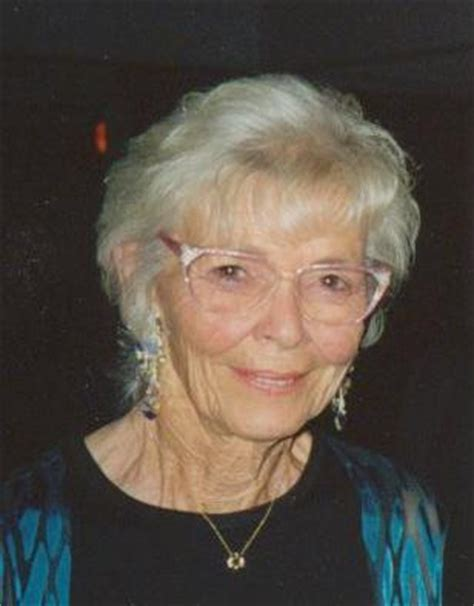 betty baughman obituary southfield mi