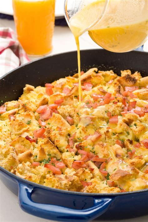 best egg recipes for breakfast breakfast casserole recipes