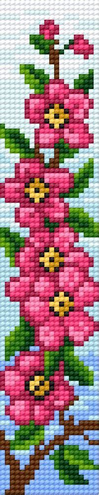 flower bead loom patterns 17 best images about bead loom patterns and other flat