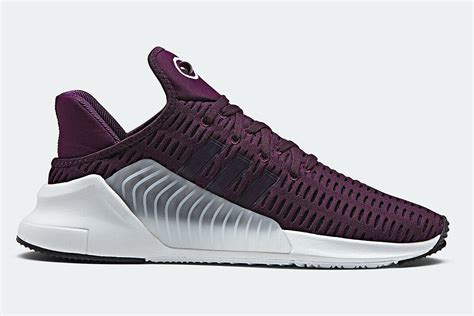 adidas originals unveils new climacool collection