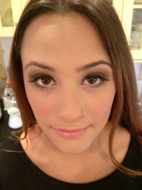 how ti do a senior mans makeover how to do senior portrait makeup saubhaya makeup