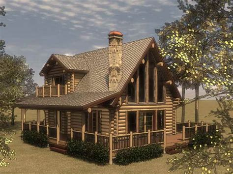 bamboo house design and floor plan flooring cabin floor with loft with bamboo house cabin floor plans with loft cottage