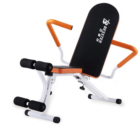 stretch bench 2016 besster js 063 new fitness equipment ab pro