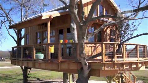 Treehouse Backyard Treehouses Custom Treehouse Builders In Northern California
