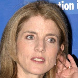 how old is caroline kennedy caroline kennedy bio facts family famous birthdays
