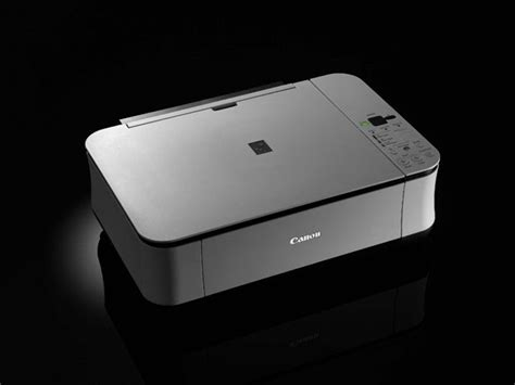 reset canon mp250 error p08 service printer how to fix mp258 p07 error 5b00