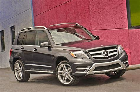 mercedes auto loan rates 6 most dependable suvs bankrate
