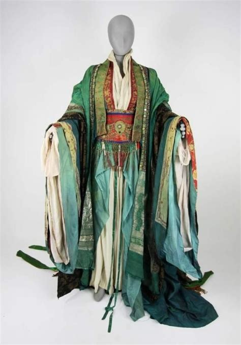 du ming han film china 17 best images about tna clothing inspiration on pinterest
