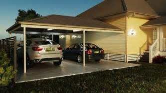 Carport Lighting Ideas Carport Design Ideas Get Inspired By Photos Of Carports