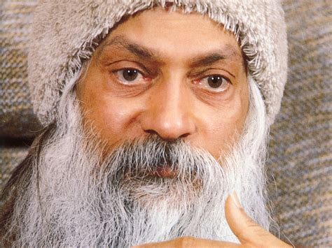 osho best book spirituality at its best osho s thoughts quotes on